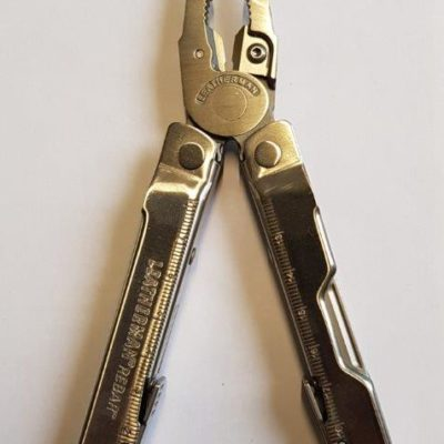 Personal Tools