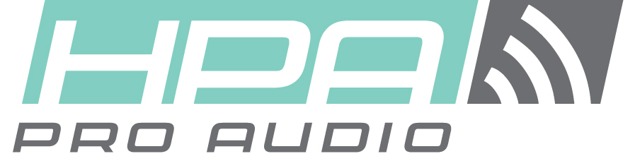Holland P.A. Pro Audio B.V.