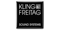 aaa Kling & Freitag
