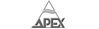 ddd Apex