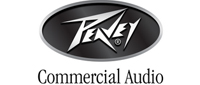 ccc Peavey Commercial Audio