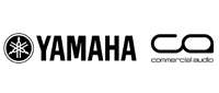 eee Yahama